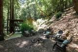 87 Redwood Drive - Photo 23