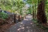 87 Redwood Drive - Photo 24