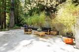 87 Redwood Drive - Photo 25