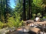 87 Redwood Drive - Photo 26