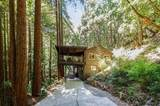 87 Redwood Drive - Photo 30