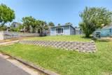 3630 Argonaut Avenue - Photo 1