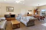 1280 Templeton Hills Road - Photo 4