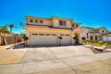 13109 San Antonio Avenue - Photo 1