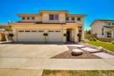 13109 San Antonio Avenue - Photo 2