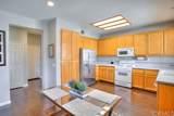 13109 San Antonio Avenue - Photo 14