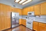 13109 San Antonio Avenue - Photo 15