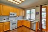 13109 San Antonio Avenue - Photo 16