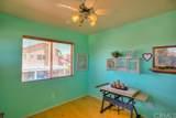 13109 San Antonio Avenue - Photo 37