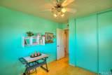 13109 San Antonio Avenue - Photo 38