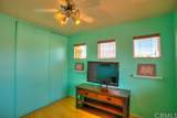 13109 San Antonio Avenue - Photo 39