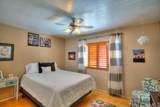 13109 San Antonio Avenue - Photo 40