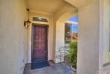 13109 San Antonio Avenue - Photo 5