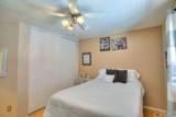 13109 San Antonio Avenue - Photo 41