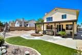13109 San Antonio Avenue - Photo 47