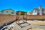 13109 San Antonio Avenue - Photo 50