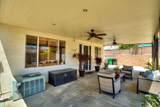 13109 San Antonio Avenue - Photo 52