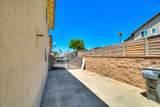 13109 San Antonio Avenue - Photo 53