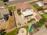 13109 San Antonio Avenue - Photo 57