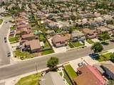 13109 San Antonio Avenue - Photo 60