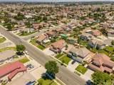 13109 San Antonio Avenue - Photo 61