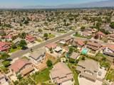 13109 San Antonio Avenue - Photo 62