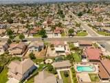 13109 San Antonio Avenue - Photo 63