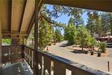 5750 Heath Creek Drive - Photo 21