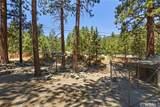 5750 Heath Creek Drive - Photo 24