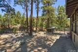 5750 Heath Creek Drive - Photo 25