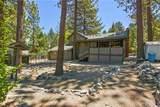 5750 Heath Creek Drive - Photo 26