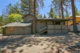 5750 Heath Creek Drive - Photo 27