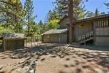5750 Heath Creek Drive - Photo 28