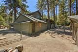 5750 Heath Creek Drive - Photo 29