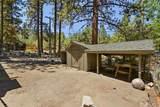 5750 Heath Creek Drive - Photo 30