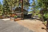 5750 Heath Creek Drive - Photo 34