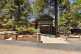 5750 Heath Creek Drive - Photo 35