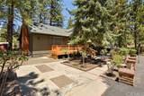 5750 Heath Creek Drive - Photo 36