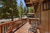 5750 Heath Creek Drive - Photo 37