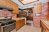 5750 Heath Creek Drive - Photo 10