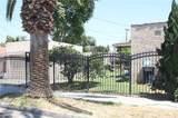 11627 Monrovia Avenue - Photo 2