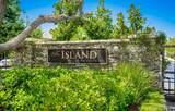 27025 Island Road - Photo 44
