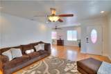 4636 Druid Street - Photo 11