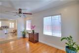 4636 Druid Street - Photo 12