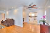 4636 Druid Street - Photo 13