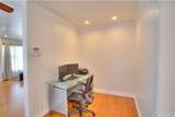 4636 Druid Street - Photo 15