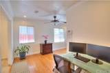 4636 Druid Street - Photo 16