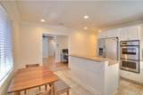 4636 Druid Street - Photo 18