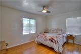 4636 Druid Street - Photo 25