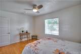 4636 Druid Street - Photo 27